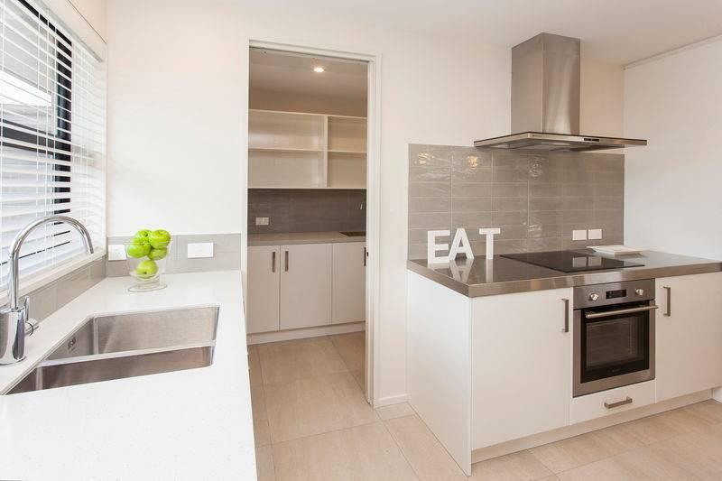 acrylic benchtops photo galleries kiwi kitchens christchurch nz. Black Bedroom Furniture Sets. Home Design Ideas