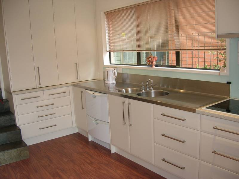 Wooden Kitchen Benchtops Nz Wooden Designs