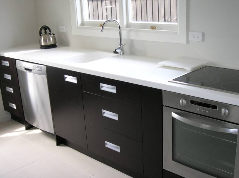 Image Result For White Kitchens Cabinets