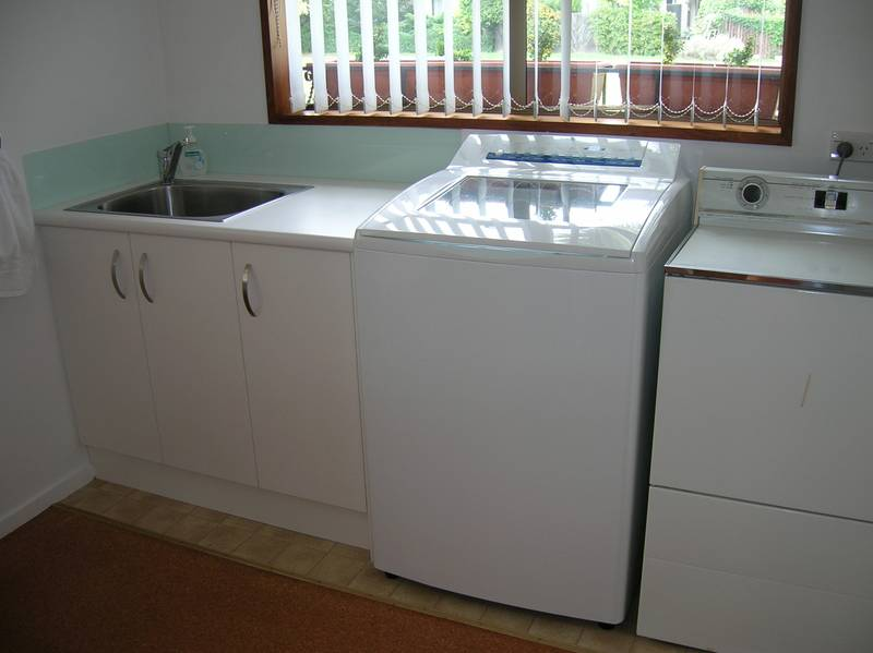 Bathrooms And Laundries Photo Galleries Kiwi Kitchens Christchurch Nz