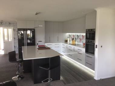 kitchen design christchurch custom kitchens joinery and benchtops kiwi kitchens 1141
