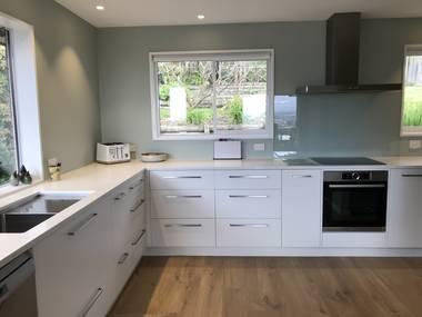 custom kitchens joinery and benchtops kiwi kitchens christchurch nz rh kiwikitchens co nz South Island New Zealand South Island New Zealand