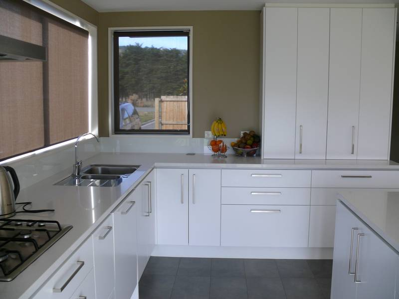 White Kitchen Nz interesting white kitchen nz photography contemporary black and