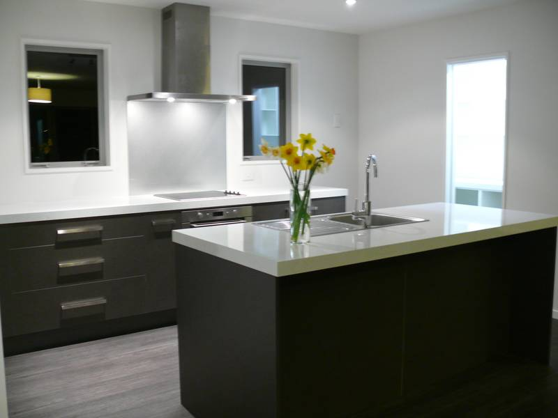 custom kitchens joinery and benchtops kiwi kitchens christchurch nz - Kitchen Cabinets Nz