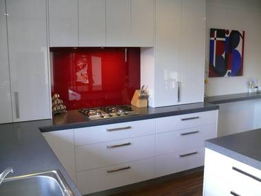 Custom Kitchens Joinery And Benchtops Kiwi Kitchens Christchurch Nz
