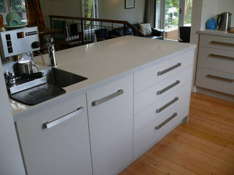 benchtops for kitchens with Laminate Benchtops on Concrete Kitchens furthermore Ivory Vintage Kitchen Splashback Country Kitchen Brisbane additionally 137852438566689423 together with Kitchen Designs Photo Gallery further Kitchen.